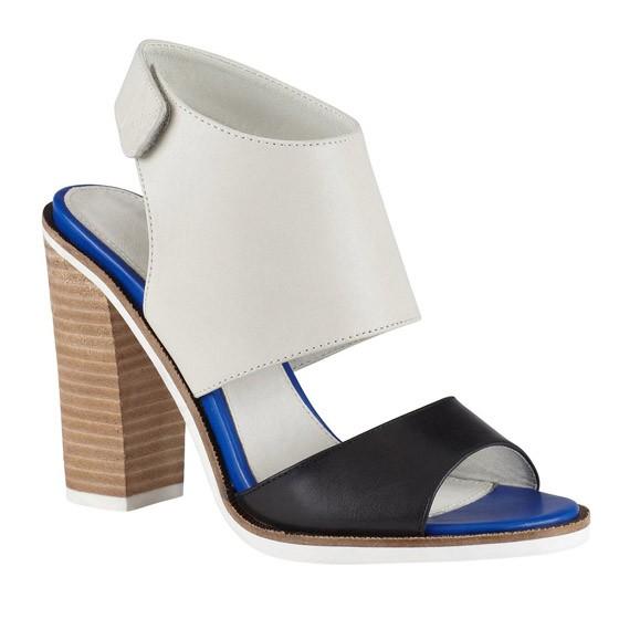 Aldo Eling sandal