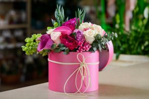 How To Choose The Right Flower For Every Occasion