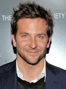 hot Bradley Cooper