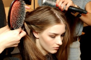 8 Hair Styling Tricks Every Woman Should Know