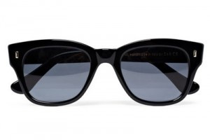 Top Women Sunglasses for Summer 2010