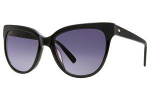 Derek Lam Cat Eye Sunglasses For Women