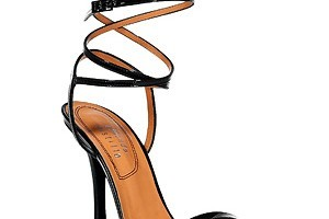 The Best In Designer Ankle Strap Sandals