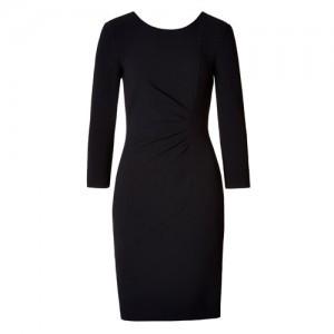 Emilio Pucci Little Black Dress