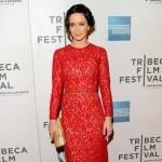 Emily Blunt Tribeca Film Festival