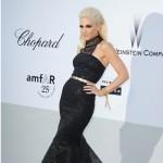 Gwen Stefani best dressed