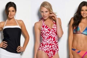 Hapari Swimwear Giveaway!
