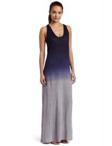 Joie maxi dress