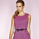 Love Label dress