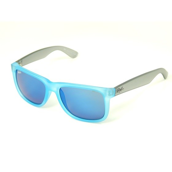 Ray Ban Mirror Sunglasses