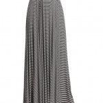 Rachel Pally maxi skirt