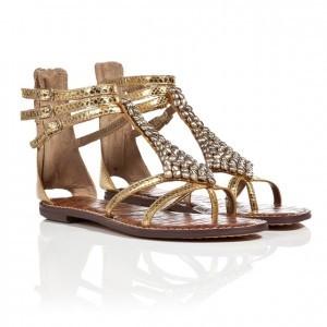 Sam Edelman Ginger sandal