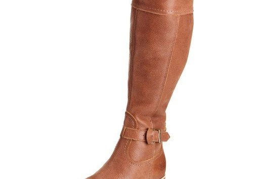 Timberland Rangeley Boots