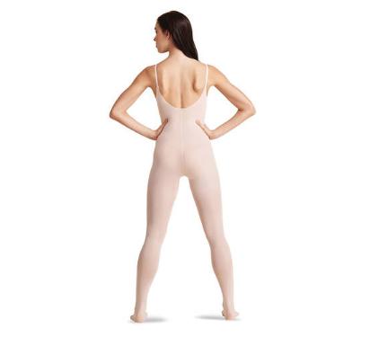 shapewear for dancers