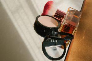 5 Successful Celebrity Beauty Brands