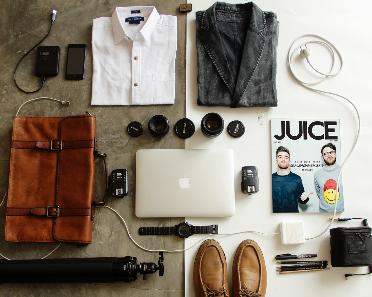 businessman-travels