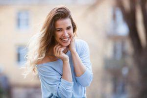 Top 7 Reasons for Hair Breakage