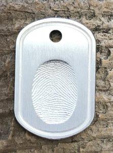 dimplescharms fingerprint