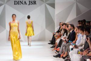 """Why are Fashion Designers so """"Last Decade""""?"""
