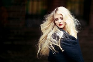 5 Best Spring Summer 2021 Hair Trends