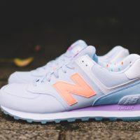spring 2017 sneakers