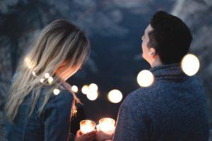 5 Valentine's Day Fashion Mistakes
