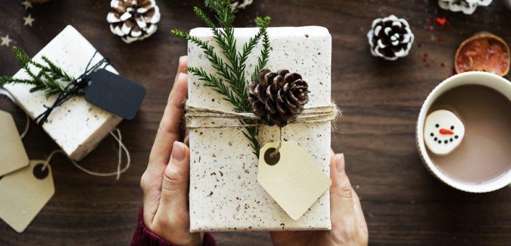 christmas gift for a man
