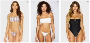 frankies bikini set 3