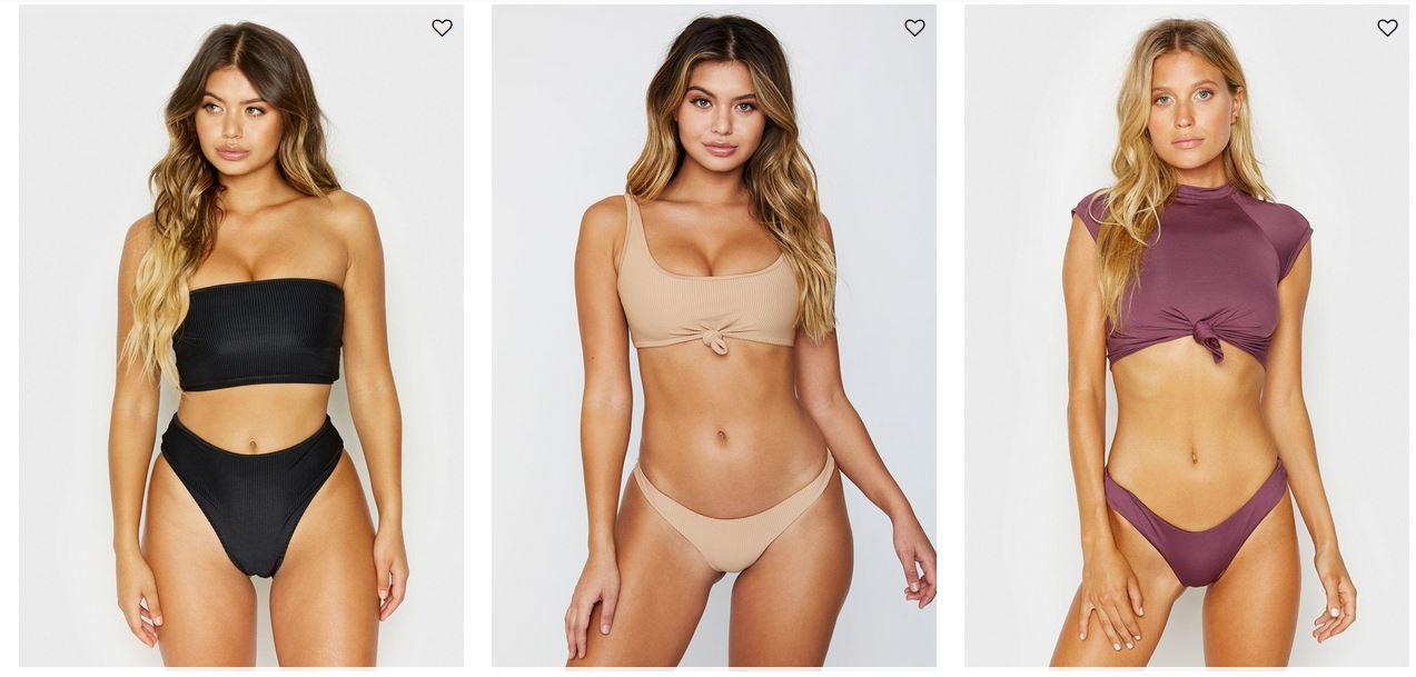 frankies bikini set 2