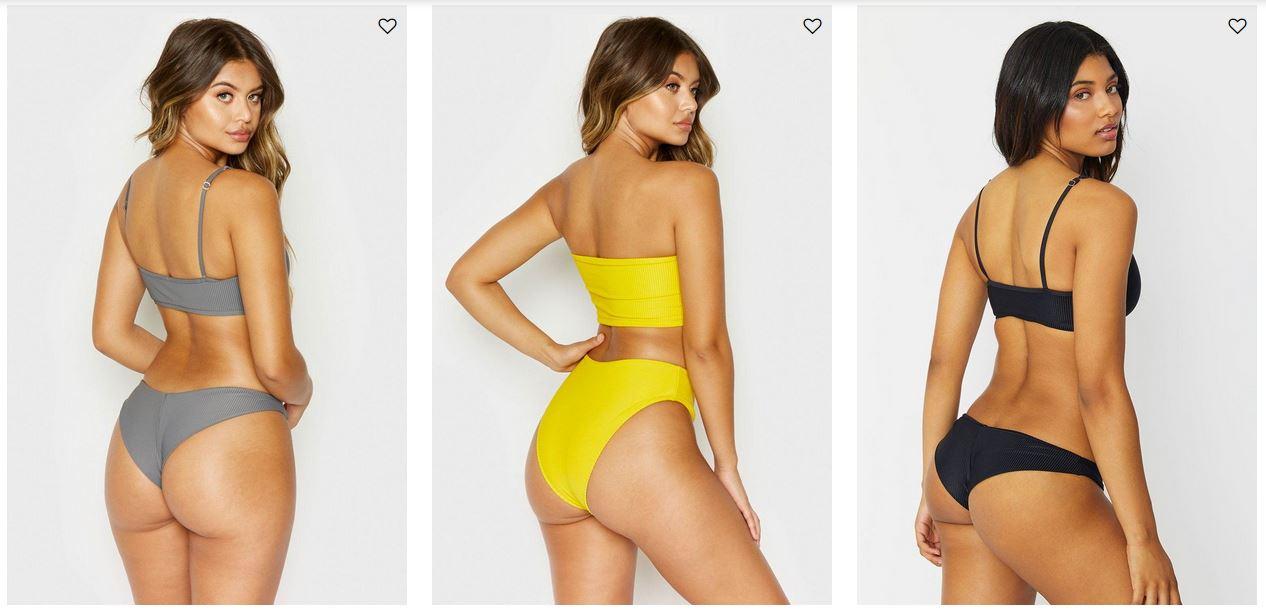 frankies bikini set 4