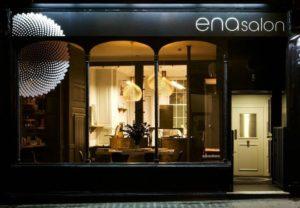 Ena Salon Hair and Beauty