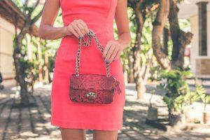 10 Ever Stylish Crocodile Bags