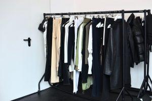 7 2021 Clothing Staples for Women