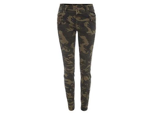 khaki camo pants